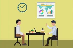 Employment Image Display