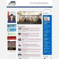 aipi-politik.org