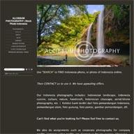 alcibbumphotography.com