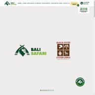balisafarimarinepark.com
