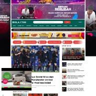 bola.com