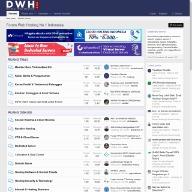 diskusiwebhosting.com
