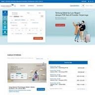 garuda-indonesia.com