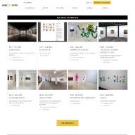 indoartnow.com