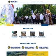 jasamarga.com