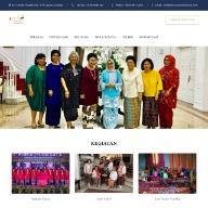 mitraseniindonesia.com
