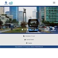 transjakarta.co.id